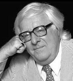 RAY BRADBURY COLLECTION - Click Image to Close